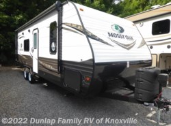 New 2019 Starcraft Mossy Oak 26BH available in Louisville, Tennessee