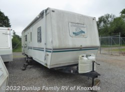 Used 1999 Dutchmen Dutchmen 27RL available in Louisville, Tennessee