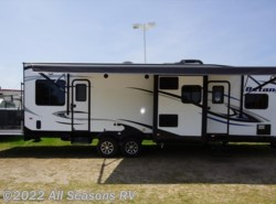 New 2016  Jayco Octane ZX T32C by Jayco from All Seasons RV in Muskegon, MI