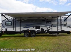 New 2017  Forest River XLR Hyper Lite 29HFS by Forest River from All Seasons RV in Muskegon, MI