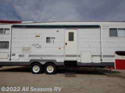 Used 2002 Jayco Eagle 305 available in Muskegon, Michigan
