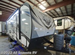 New 2016  Forest River XLR Hyper Lite 27HFS by Forest River from All Seasons RV in Muskegon, MI