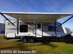 New 2017  Jayco Jay Flight 23RB by Jayco from All Seasons RV in Muskegon, MI