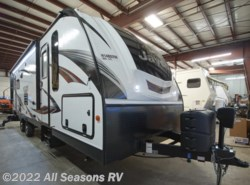 New 2017  Jayco White Hawk 27DSRL by Jayco from All Seasons RV in Muskegon, MI