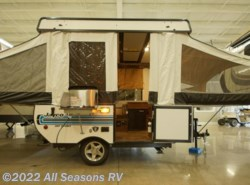 New 2017 Jayco Jay Sport 8SD available in Muskegon, Michigan