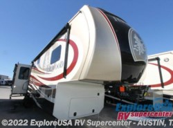 New 2016 Redwood Residential Vehicles Redwood 38GK available in Kyle, Texas