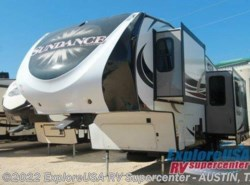 New 2016 Heartland RV Sundance 2880RLT available in Kyle, Texas