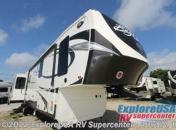 New 2017  Heartland RV Big Country 3850 MB by Heartland RV from ExploreUSA RV Supercenter - KYLE, TX in Kyle, TX