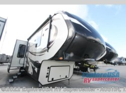 New 2017  Vanleigh Vilano 325RL by Vanleigh from ExploreUSA RV Supercenter - KYLE, TX in Kyle, TX