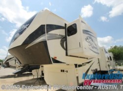 New 2017  Heartland RV Big Country 4010 RD by Heartland RV from ExploreUSA RV Supercenter - KYLE, TX in Kyle, TX