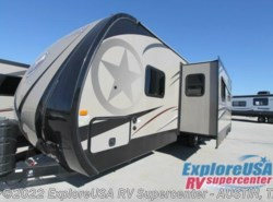 New 2016  EverGreen RV  Texan 285BH by EverGreen RV from ExploreUSA RV Supercenter - KYLE, TX in Kyle, TX