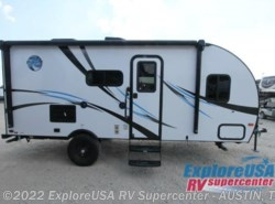New 2017  Palomino Real-Lite Mini 17-DZ by Palomino from ExploreUSA RV Supercenter - KYLE, TX in Kyle, TX