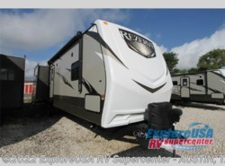 New 2017  CrossRoads Rezerve RTZ33BH by CrossRoads from ExploreUSA RV Supercenter - KYLE, TX in Kyle, TX