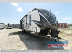 New 2017  Heartland RV Torque XLT TQ T32 by Heartland RV from ExploreUSA RV Supercenter - KYLE, TX in Kyle, TX