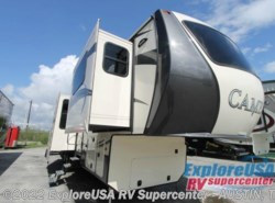 New 2017  CrossRoads Cameo CM38FL by CrossRoads from ExploreUSA RV Supercenter - KYLE, TX in Kyle, TX
