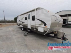 Used 2015 CrossRoads Z-1 ZT301BH available in Kyle, Texas