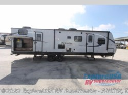 New 2017  Heartland RV Prowler Lynx 32 LX by Heartland RV from ExploreUSA RV Supercenter - KYLE, TX in Kyle, TX