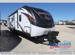 New 2017  Heartland RV North Trail  33BUDS by Heartland RV from ExploreUSA RV Supercenter - KYLE, TX in Kyle, TX