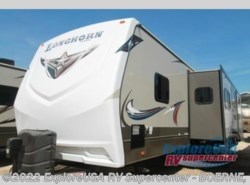 New 2016  CrossRoads Longhorn ReZerve LTZ33BH by CrossRoads from ExploreUSA RV Supercenter - BOERNE, TX in Boerne, TX