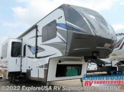 New 2016  Dutchmen Voltage V-Series V3605 by Dutchmen from ExploreUSA RV Supercenter - BOERNE, TX in Boerne, TX