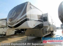 New 2017 DRV Mobile Suites 44 Sante Fe available in Boerne, Texas