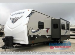 New 2017  CrossRoads Longhorn ReZerve LTZ33BH by CrossRoads from ExploreUSA RV Supercenter - BOERNE, TX in Boerne, TX