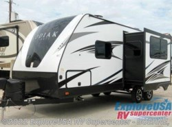 New 2017  Dutchmen Kodiak Ultimate 230RBSL by Dutchmen from ExploreUSA RV Supercenter - BOERNE, TX in Boerne, TX