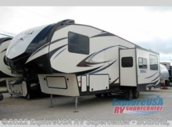 New 2017  Dutchmen Denali 280LBS by Dutchmen from ExploreUSA RV Supercenter - BOERNE, TX in Boerne, TX