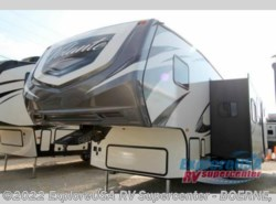 New 2017  CrossRoads Rezerve RFZ31BH by CrossRoads from ExploreUSA RV Supercenter - BOERNE, TX in Boerne, TX