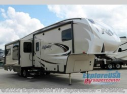 New 2017  Grand Design Reflection 311BHS by Grand Design from ExploreUSA RV Supercenter - BOERNE, TX in Boerne, TX