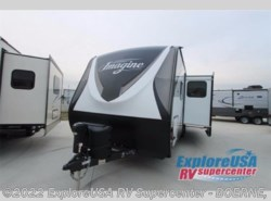 New 2017  Grand Design Imagine 2600RB by Grand Design from ExploreUSA RV Supercenter - BOERNE, TX in Boerne, TX