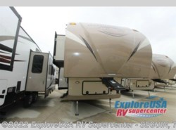 New 2016  Forest River Rockwood Signature Ultra Lite 8289WS by Forest River from ExploreUSA RV Supercenter - SEGUIN, TX in Seguin, TX