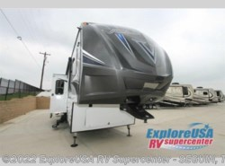 New 2016  Dutchmen Voltage V-Series V3605 by Dutchmen from ExploreUSA RV Supercenter - SEGUIN, TX in Seguin, TX