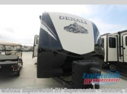 New 2017  Dutchmen Denali 325RL by Dutchmen from ExploreUSA RV Supercenter - SEGUIN, TX in Seguin, TX