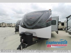 New 2017  Heartland RV North Trail  26DBSS King by Heartland RV from ExploreUSA RV Supercenter - SEGUIN, TX in Seguin, TX