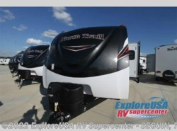 New 2017  Heartland RV North Trail  21FBS by Heartland RV from ExploreUSA RV Supercenter - SEGUIN, TX in Seguin, TX
