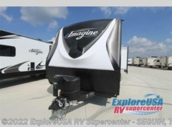 New 2017  Grand Design Imagine 2950RL by Grand Design from ExploreUSA RV Supercenter - SEGUIN, TX in Seguin, TX