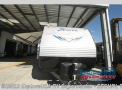 New 2017  CrossRoads Zinger Z1 Series ZR290KB by CrossRoads from ExploreUSA RV Supercenter - SEGUIN, TX in Seguin, TX