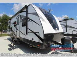 New 2017  Dutchmen Kodiak Ultimate 240BHSL by Dutchmen from ExploreUSA RV Supercenter - SEGUIN, TX in Seguin, TX