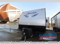 New 2017  CrossRoads Z-1 ZT291RL by CrossRoads from ExploreUSA RV Supercenter - SEGUIN, TX in Seguin, TX