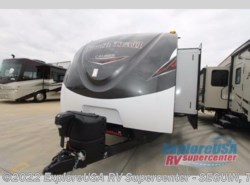 New 2017  Heartland RV North Trail  32RETS King by Heartland RV from ExploreUSA RV Supercenter - SEGUIN, TX in Seguin, TX