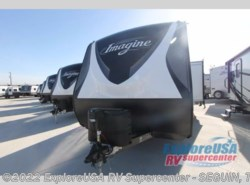 New 2017  Grand Design Imagine 2500RL by Grand Design from ExploreUSA RV Supercenter - SEGUIN, TX in Seguin, TX