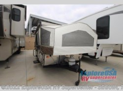 Used 2013  Forest River Rockwood Mini Lite 1904 by Forest River from ExploreUSA RV Supercenter - SEGUIN, TX in Seguin, TX