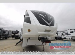 New 2018 Dutchmen Voltage Epic 3970 available in Seguin, Texas