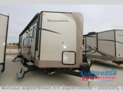 New 2018 Forest River Rockwood Ultra V 2618VS available in Seguin, Texas