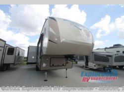 New 2019 Forest River Rockwood Signature Ultra Lite 8289WS available in Seguin, Texas
