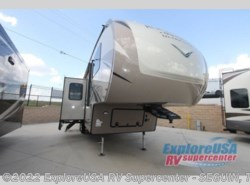 New 2019 Forest River Rockwood Signature Ultra Lite 8297S available in Seguin, Texas