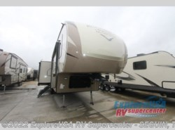 New 2019 Forest River Rockwood Signature Ultra Lite 8299BS available in Seguin, Texas