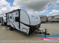 New 2017  Palomino Real-Lite Mini 19-S by Palomino from ExploreUSA RV Supercenter - DENTON, TX in Denton, TX