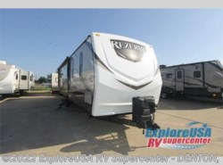New 2017  CrossRoads Rezerve RTZ34RL by CrossRoads from ExploreUSA RV Supercenter - DENTON, TX in Denton, TX